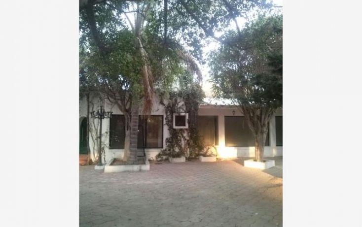 Foto de casa en venta en pirules 22, cantu, apodaca, nuevo león, 528011 no 26
