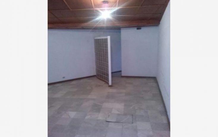 Foto de casa en venta en pirules 22, cantu, apodaca, nuevo león, 528011 no 28