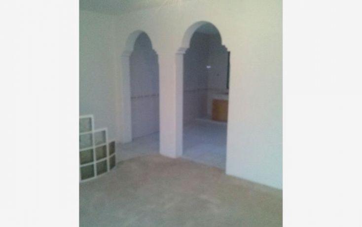 Foto de casa en venta en pirules 22, cantu, apodaca, nuevo león, 528011 no 29