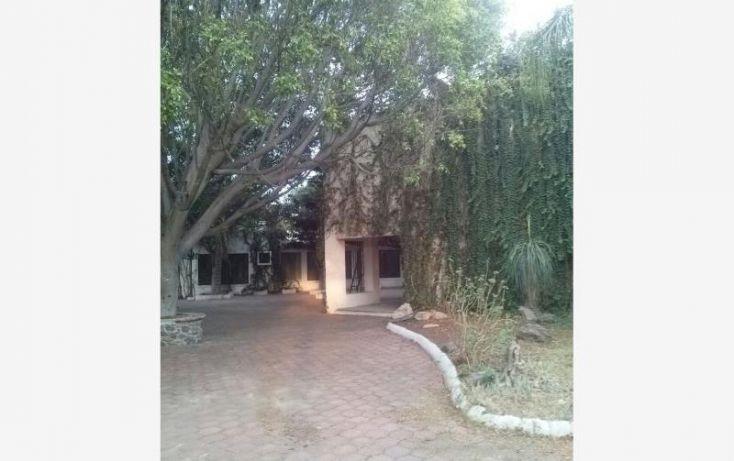 Foto de casa en venta en pirules 22, cantu, apodaca, nuevo león, 528011 no 30