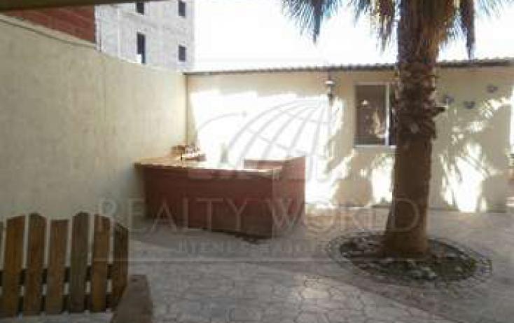 Foto de casa en venta en pirules 255, arboledas, saltillo, coahuila de zaragoza, 251496 no 03