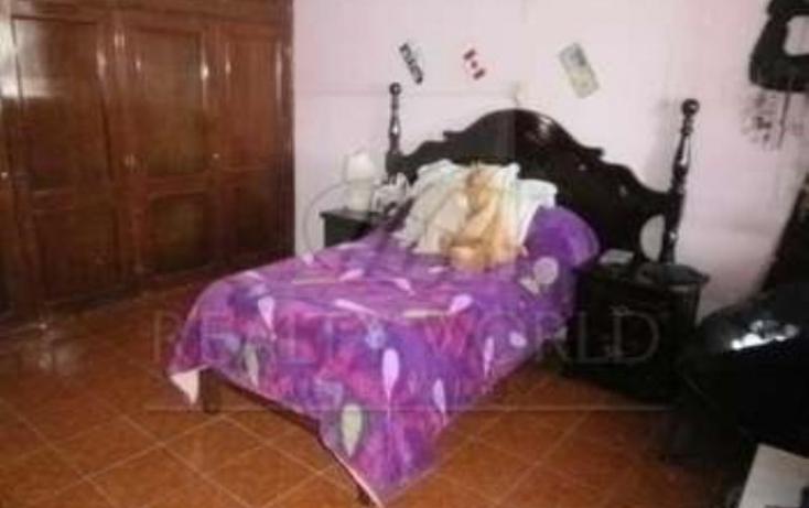 Foto de casa en venta en pirules 255, arboledas, saltillo, coahuila de zaragoza, 882559 no 02
