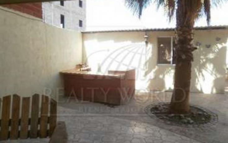 Foto de casa en venta en pirules 255, arboledas, saltillo, coahuila de zaragoza, 882559 no 03