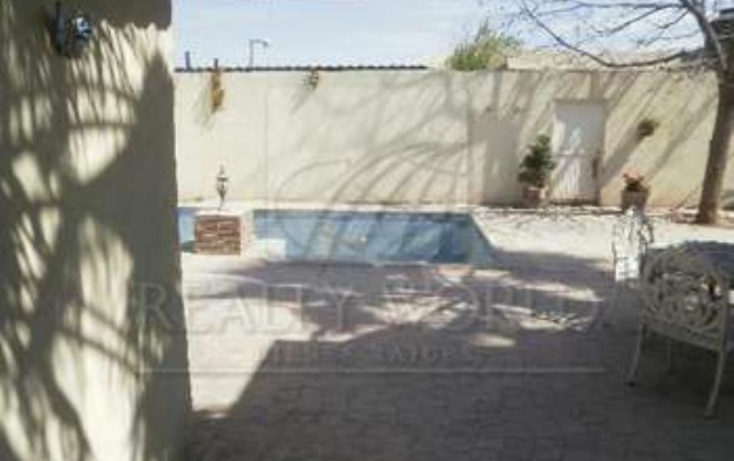 Foto de casa en venta en pirules 255, arboledas, saltillo, coahuila de zaragoza, 882559 no 04