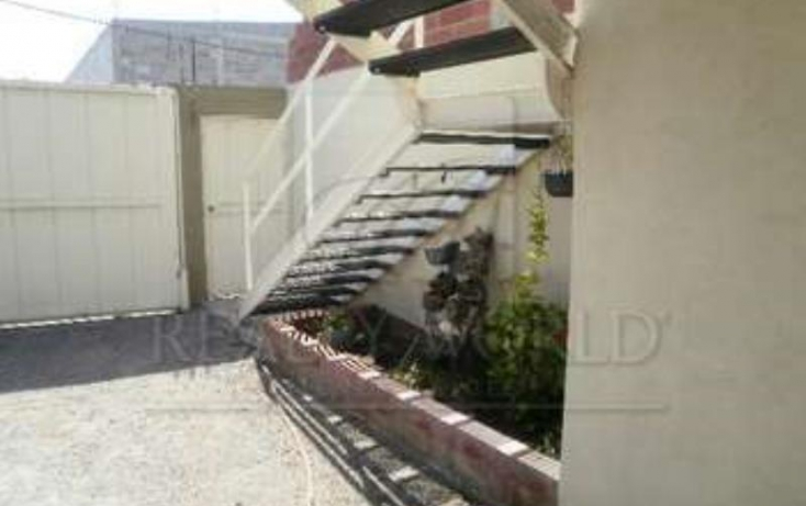Foto de casa en venta en pirules 255, arboledas, saltillo, coahuila de zaragoza, 882559 no 05