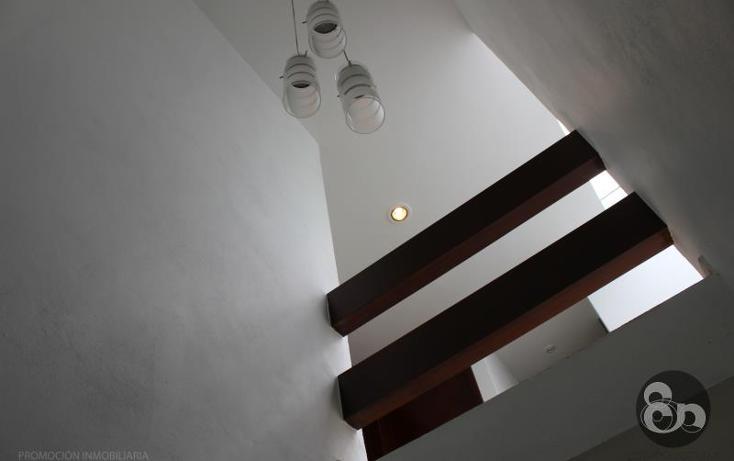 Foto de casa en venta en pirules 61, nuevo león, cuautlancingo, puebla, 1705354 no 02