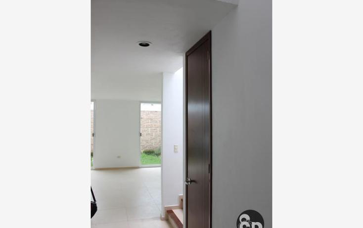 Foto de casa en venta en pirules 61, nuevo león, cuautlancingo, puebla, 1705354 no 03