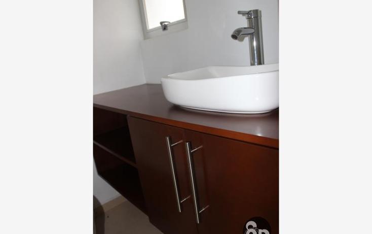 Foto de casa en venta en pirules 61, nuevo león, cuautlancingo, puebla, 1705354 no 05