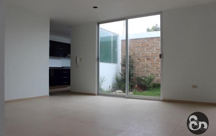 Foto de casa en venta en pirules 61, nuevo león, cuautlancingo, puebla, 1705354 no 08