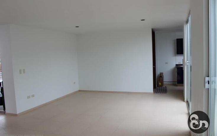 Foto de casa en venta en pirules 61, nuevo león, cuautlancingo, puebla, 1705354 no 09