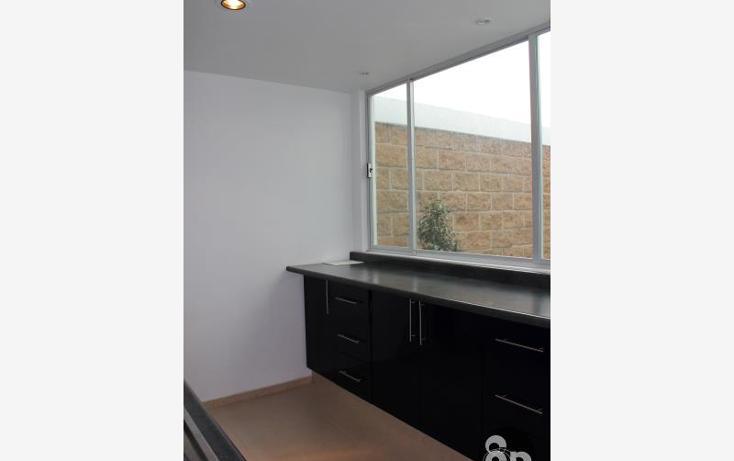 Foto de casa en venta en pirules 61, nuevo león, cuautlancingo, puebla, 1705354 no 11