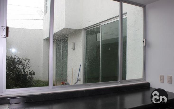 Foto de casa en venta en pirules 61, nuevo león, cuautlancingo, puebla, 1705354 no 13