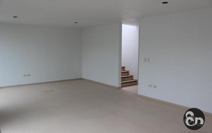 Foto de casa en venta en pirules 61, nuevo león, cuautlancingo, puebla, 1705354 no 15