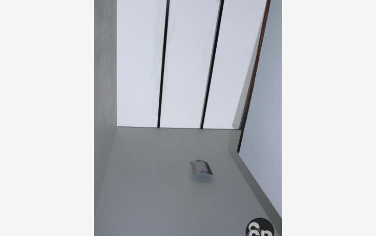 Foto de casa en venta en pirules 61, nuevo león, cuautlancingo, puebla, 1705354 no 17