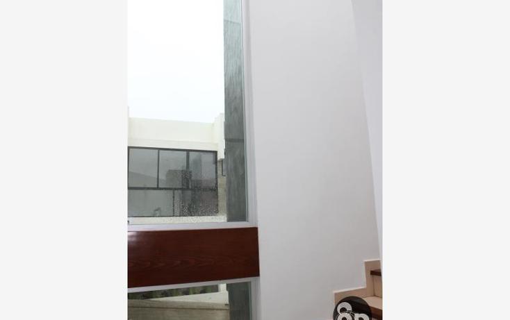 Foto de casa en venta en pirules 61, nuevo león, cuautlancingo, puebla, 1705354 no 18