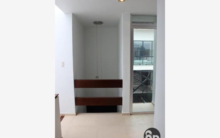 Foto de casa en venta en pirules 61, nuevo león, cuautlancingo, puebla, 1705354 no 19