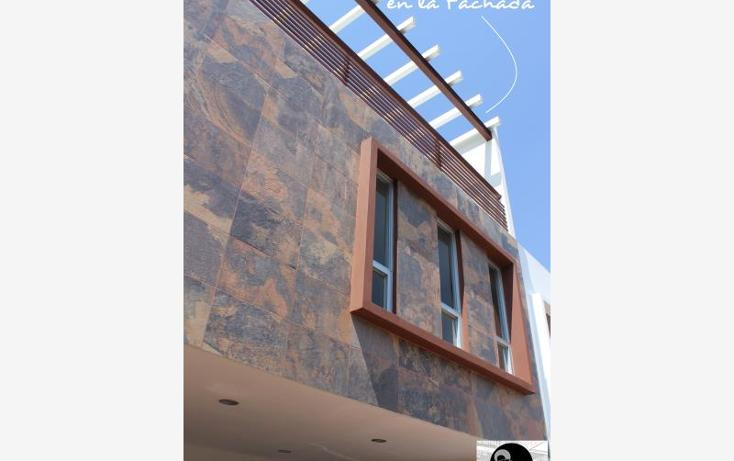 Foto de casa en venta en pirules 61, nuevo león, cuautlancingo, puebla, 1787616 No. 01