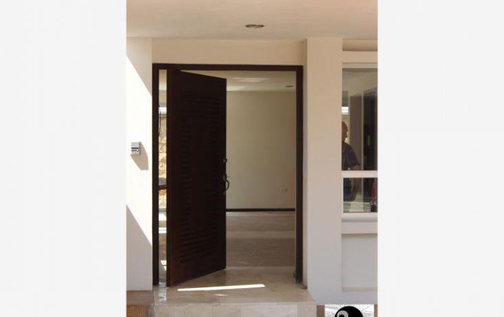 Foto de casa en venta en pirules 61, nuevo león, cuautlancingo, puebla, 1787616 no 02
