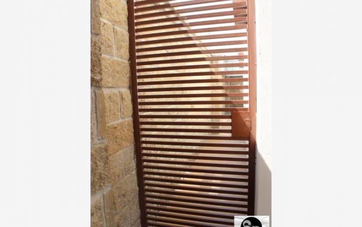 Foto de casa en venta en pirules 61, nuevo león, cuautlancingo, puebla, 1787616 no 03
