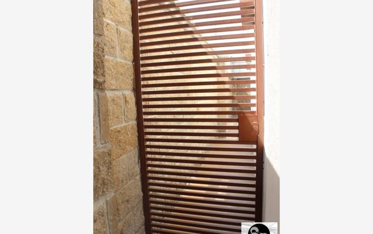 Foto de casa en venta en pirules 61, nuevo león, cuautlancingo, puebla, 1787616 No. 03