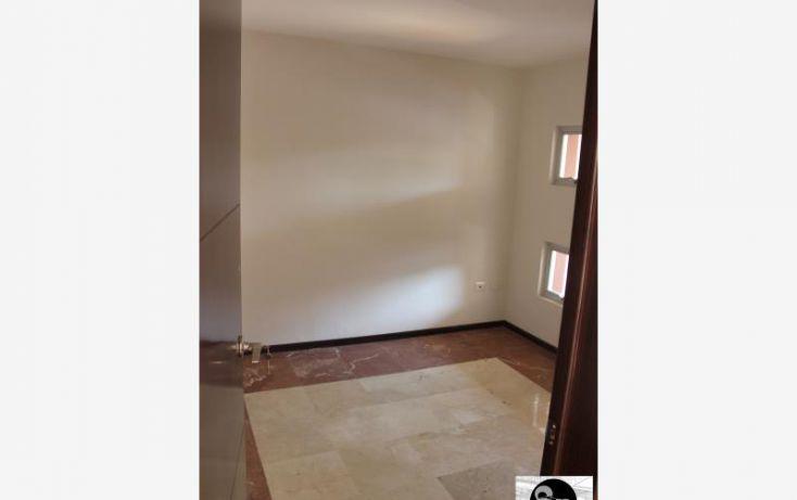Foto de casa en venta en pirules 61, nuevo león, cuautlancingo, puebla, 1787616 no 04