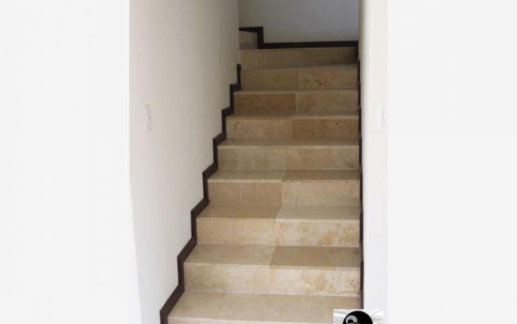 Foto de casa en venta en pirules 61, nuevo león, cuautlancingo, puebla, 1787616 no 05