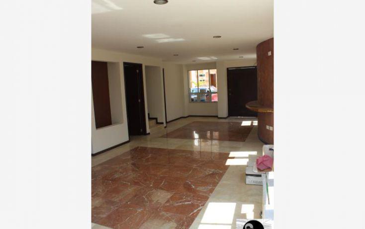 Foto de casa en venta en pirules 61, nuevo león, cuautlancingo, puebla, 1787616 no 09