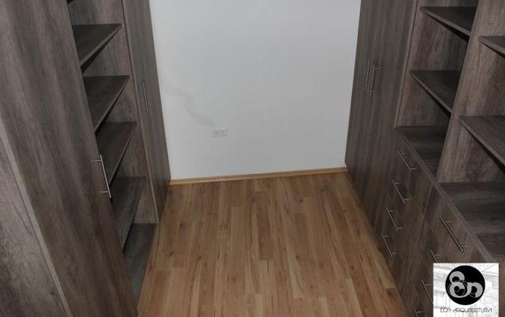 Foto de casa en venta en pirules 61, nuevo león, cuautlancingo, puebla, 1787616 no 11