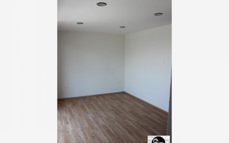 Foto de casa en venta en pirules 61, nuevo león, cuautlancingo, puebla, 1787616 no 12