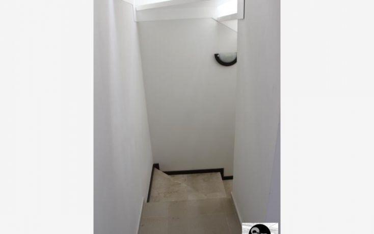 Foto de casa en venta en pirules 61, nuevo león, cuautlancingo, puebla, 1787616 no 13