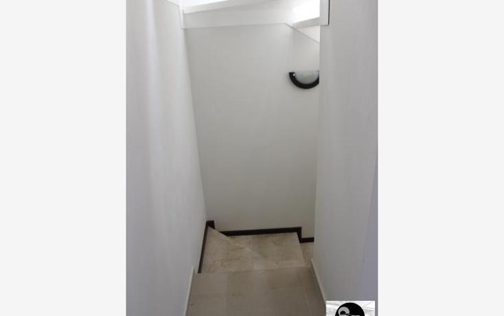 Foto de casa en venta en pirules 61, nuevo león, cuautlancingo, puebla, 1787616 No. 13