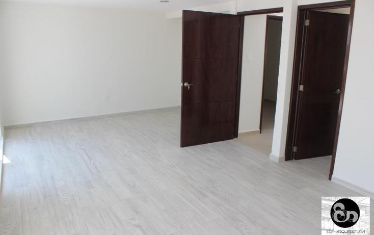 Foto de casa en venta en pirules 61, nuevo león, cuautlancingo, puebla, 1787616 no 18