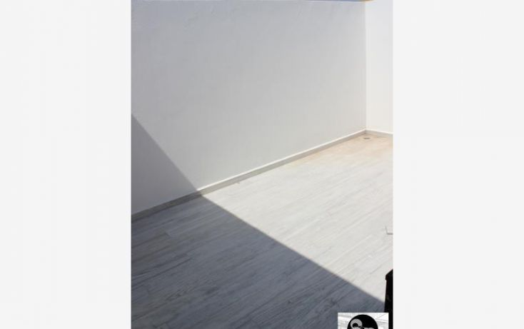 Foto de casa en venta en pirules 61, nuevo león, cuautlancingo, puebla, 1787616 no 20
