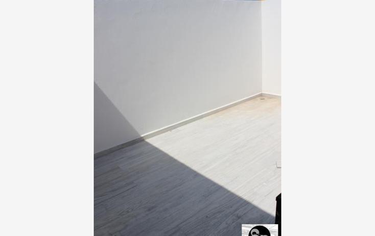 Foto de casa en venta en pirules 61, nuevo león, cuautlancingo, puebla, 1787616 No. 20