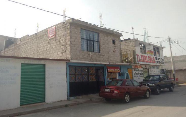 Foto de casa en venta en pirules 8, uaeh, tizayuca, hidalgo, 1933642 no 03