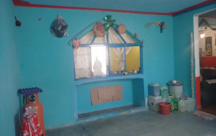 Foto de casa en venta en pirules 8, uaeh, tizayuca, hidalgo, 1933642 no 04