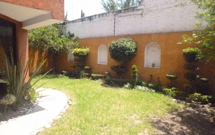 Foto de casa en venta en pirules, álamos 1a sección, querétaro, querétaro, 1210427 no 01
