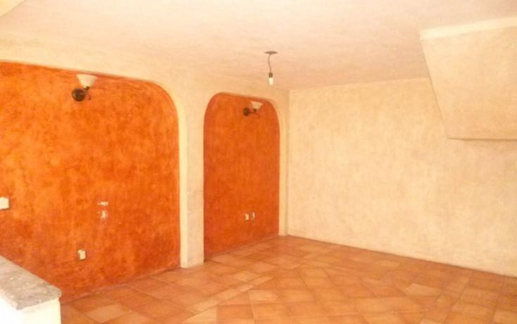 Foto de casa en venta en pirules, álamos 1a sección, querétaro, querétaro, 1210427 no 02