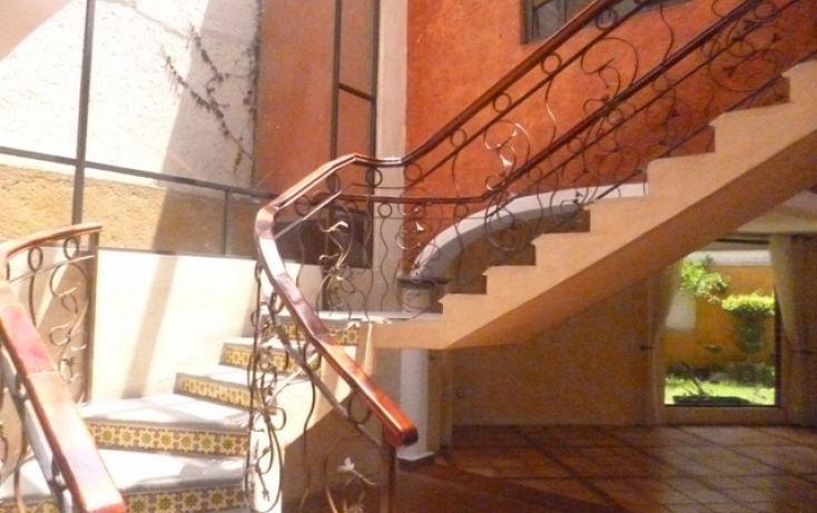 Foto de casa en venta en pirules, álamos 1a sección, querétaro, querétaro, 1210427 no 04