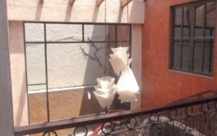 Foto de casa en venta en pirules, álamos 1a sección, querétaro, querétaro, 1210427 no 05