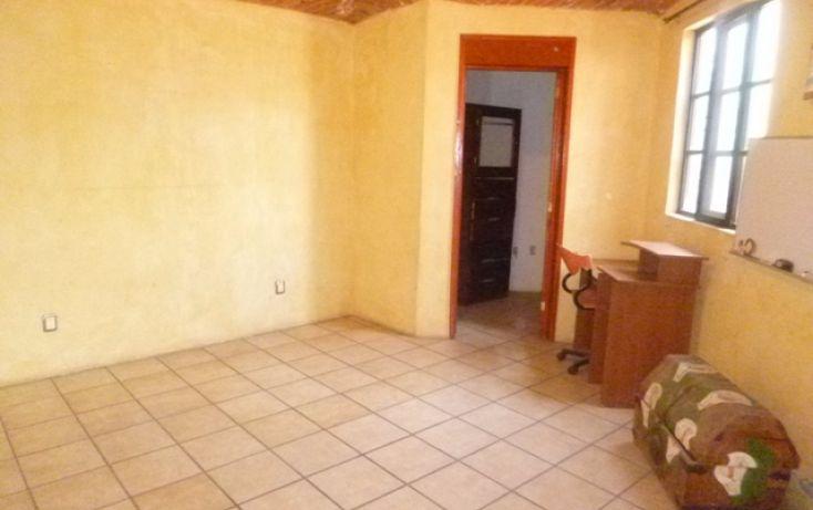 Foto de casa en venta en pirules, álamos 1a sección, querétaro, querétaro, 1210427 no 08