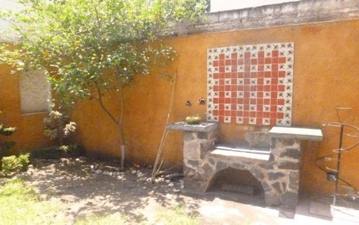 Foto de casa en venta en pirules, álamos 1a sección, querétaro, querétaro, 1210427 no 09