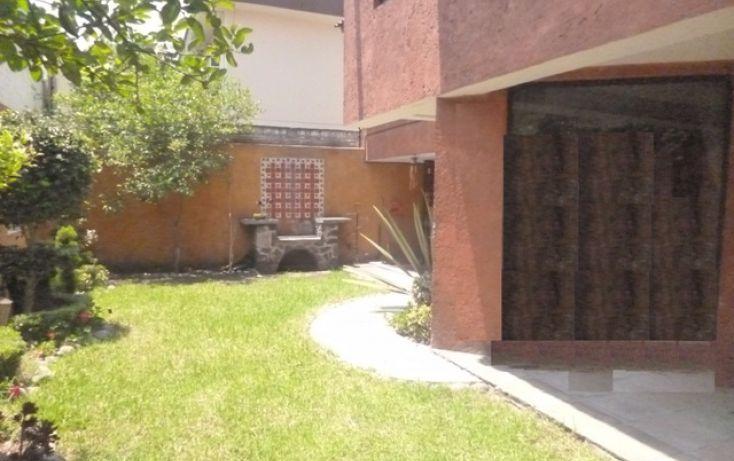 Foto de casa en venta en pirules, álamos 1a sección, querétaro, querétaro, 1210427 no 10