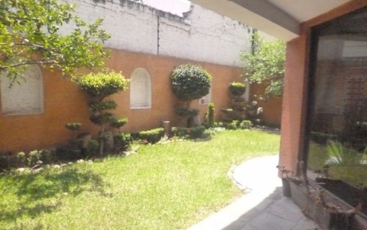 Foto de casa en venta en pirules, álamos 1a sección, querétaro, querétaro, 1210427 no 11