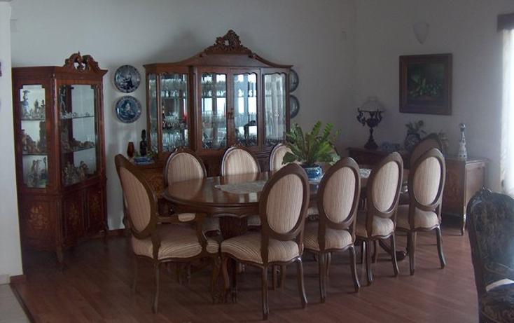 Foto de casa en venta en  , pirules, corregidora, querétaro, 1132653 No. 02