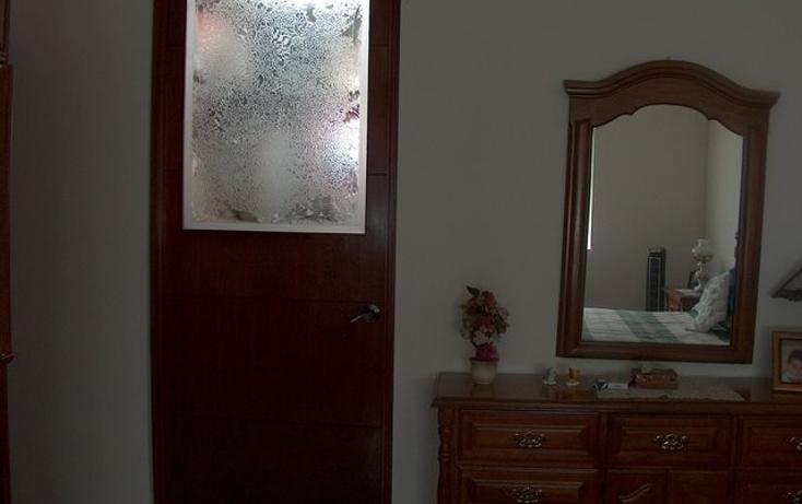 Foto de casa en venta en  , pirules, corregidora, querétaro, 1132653 No. 10