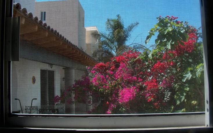 Foto de casa en venta en  , pirules, corregidora, querétaro, 1132653 No. 13