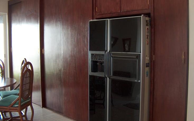 Foto de casa en venta en  , pirules, corregidora, querétaro, 1132653 No. 15