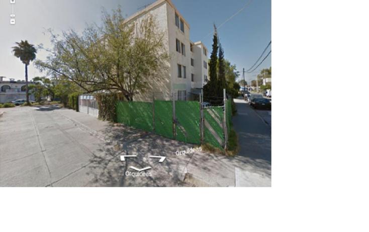 Foto de casa en venta en  , pirules infonavit, aguascalientes, aguascalientes, 2034710 No. 01
