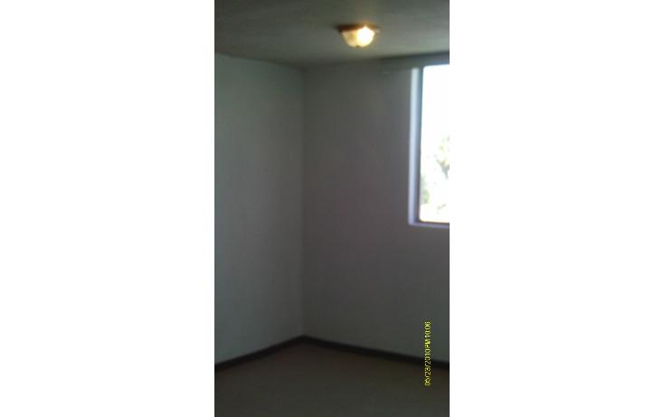 Foto de casa en venta en  , pirules infonavit, aguascalientes, aguascalientes, 2034710 No. 02